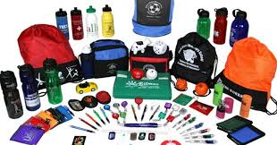 promote your product @ cost effective way via promotioanl items